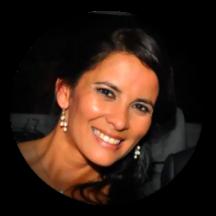 Dra. Natalia Vallejos